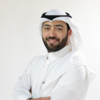 Ahmad AlZaini