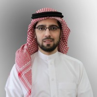 Mosab Alothmani