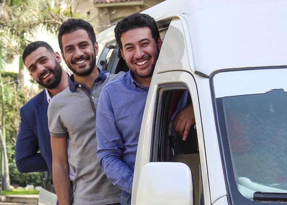 Raed Ventures Picks for Q2 2018