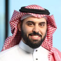 Ayman Alsanad