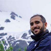Aziz Alsaeed