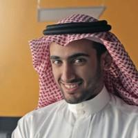Khaled AlSiari