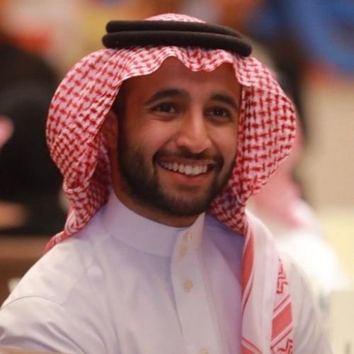 Lean cofounder Hisham Al-Falih